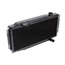 RADIADOR AGUA TRIUMPH SPITFIRE MKIV 1500 (GRANDE)