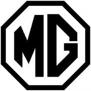 Recambios MG clasico
